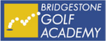 BRIDGESTONE GOLF ACADEMY